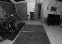 The Doghouse Studio - Los Angeles